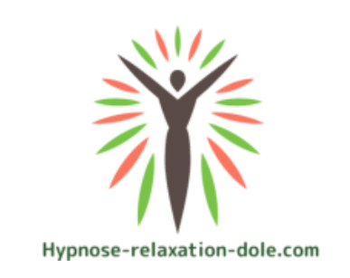 hypnose-relaxation-dole